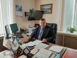 Главный врач Кисляков А.Г.