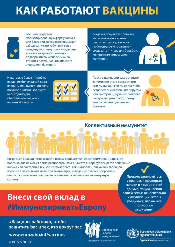 Как-работают-вакцины-724x1024.jpg