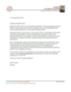 Carta sobre mural.jpg