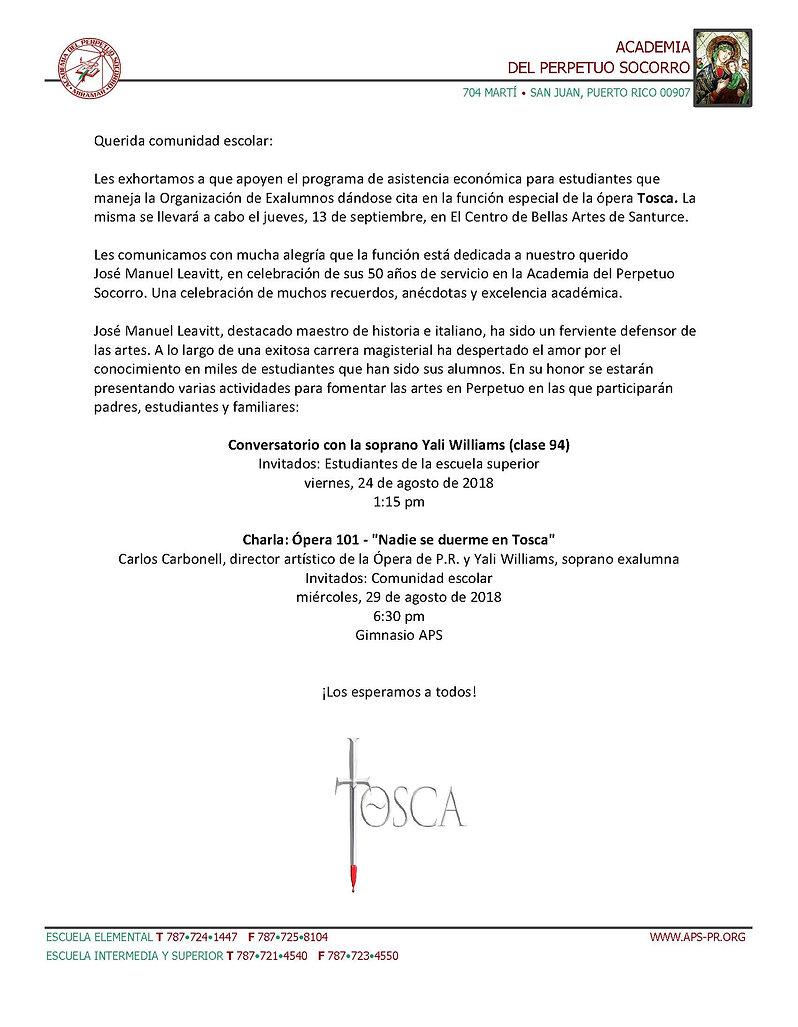 Invitación_Eventos_Tosca_Comunidad_Escol