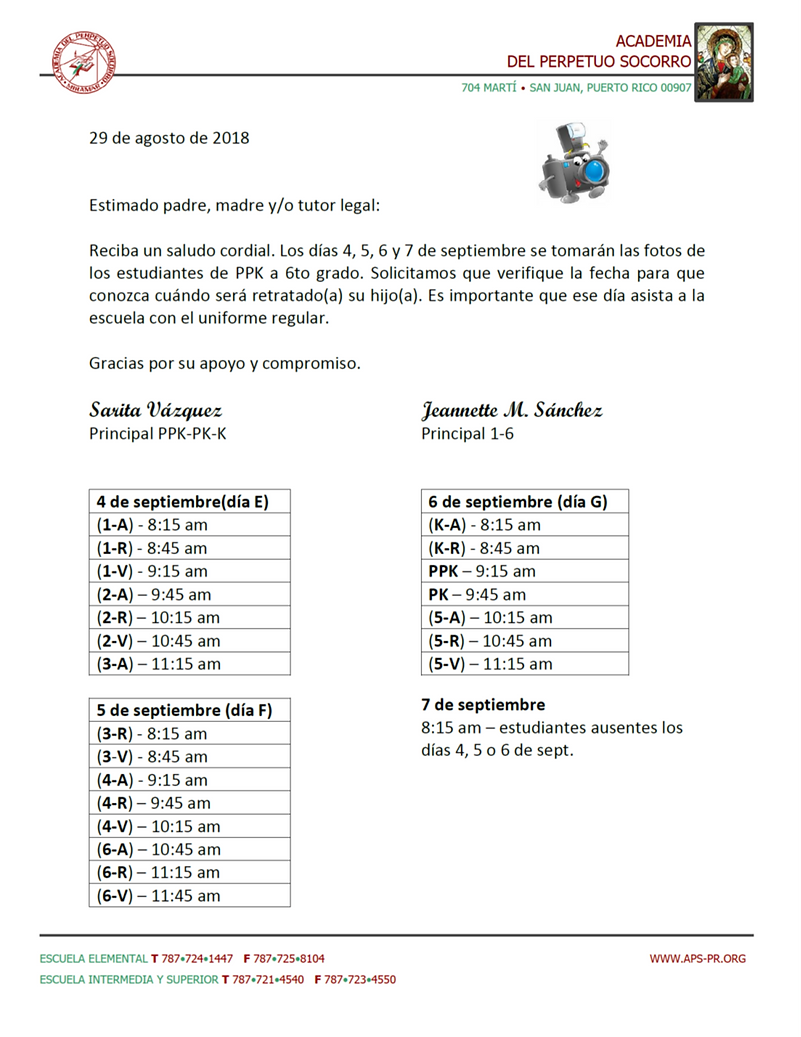 Carta_fotografía_Escuela_Elemental.png