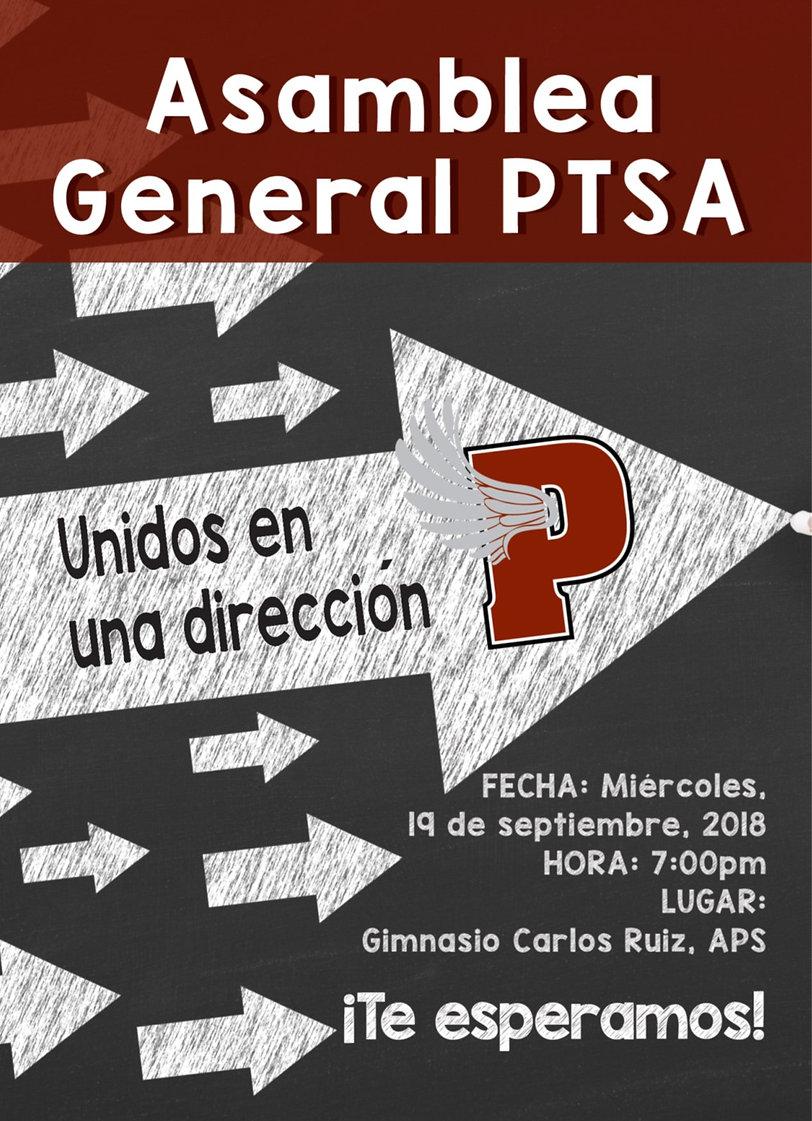 Asamblea PTSA.jpg