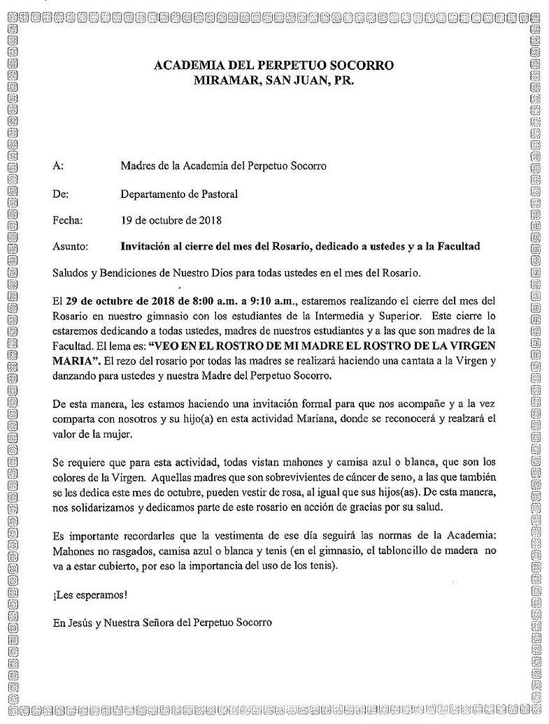 Invitación_cierre_del_mes_del_Rosario.jp
