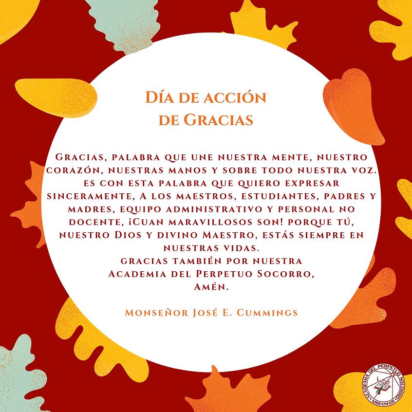 ¡Feliz Día de Acción de Gracias!.png