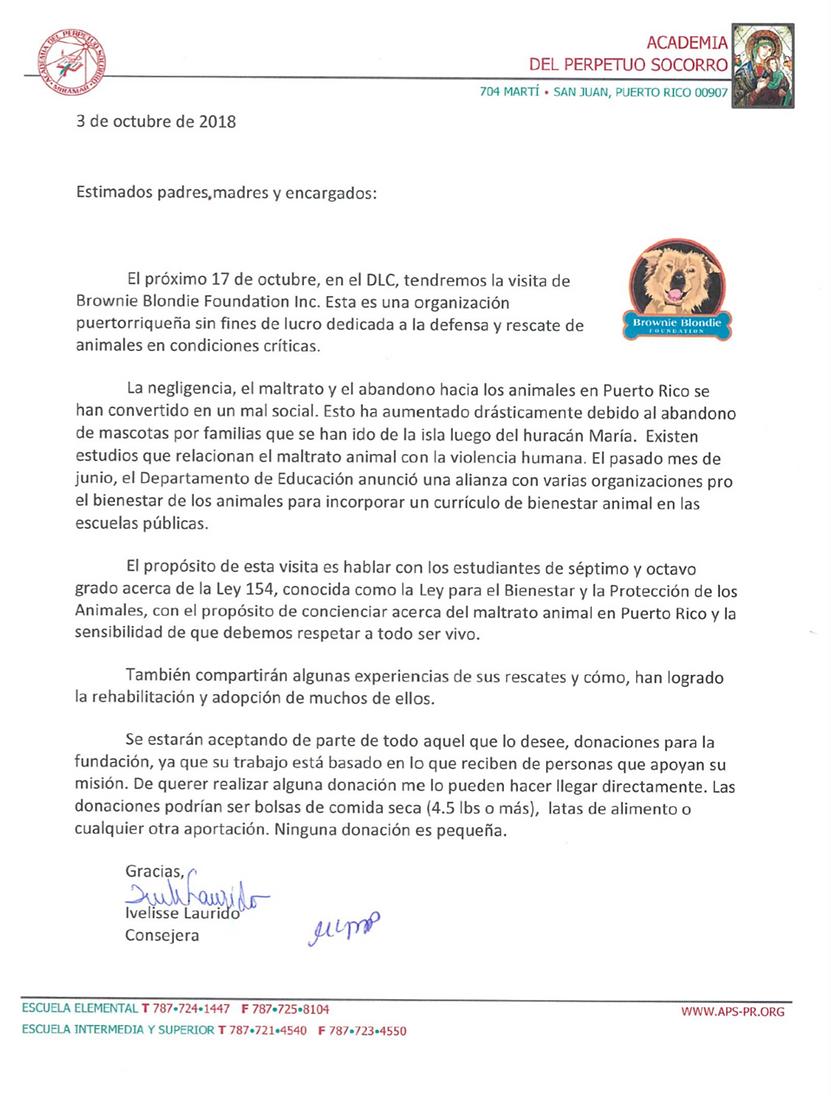 Carta BBF.png