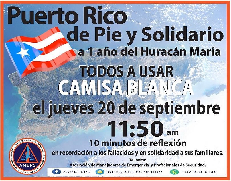 Puerto_Rico_de_pie_y_solidario_a_1_año_d
