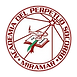 APS - Official Logo