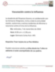 Vacunación_contra_la_Influenza.jpg