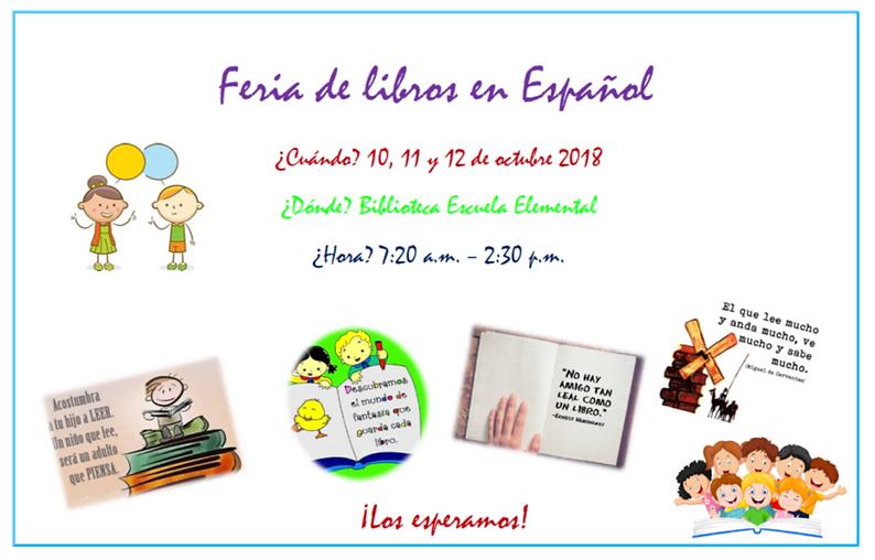 Feria_de_libros_en_Español_Escuela_Eleme
