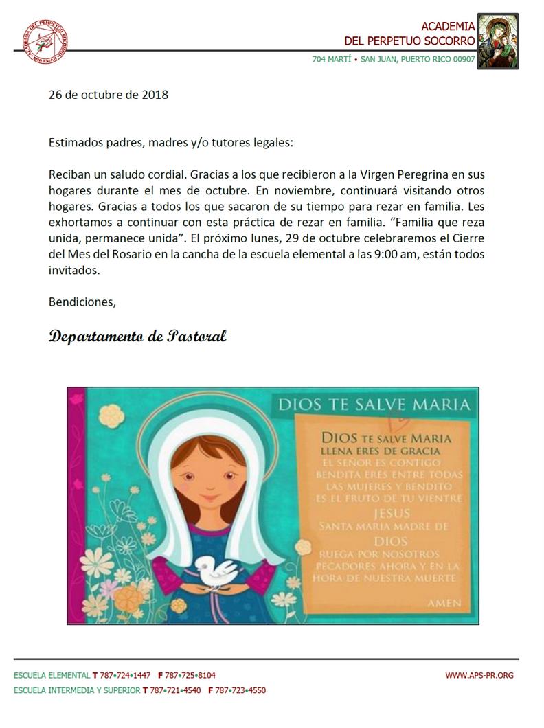 Invitación_cierre_del_mes_del_Rosario.pn