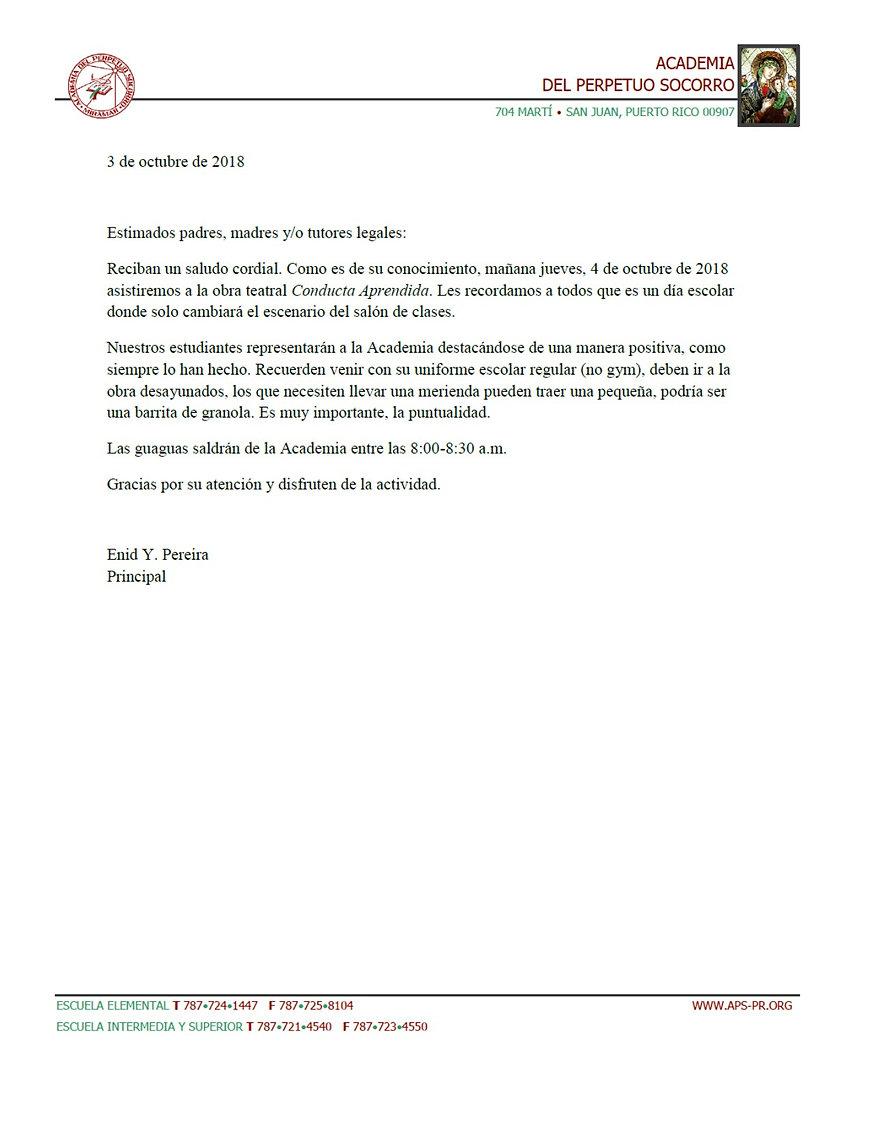 Carta para la obra.jpg