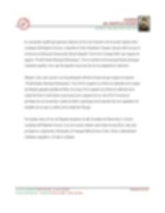 Reconocimiento al Coro de APS.pdf.jpg