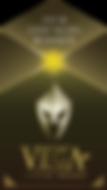 vega-site_bug_2018_Centauri.png
