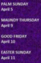 holy week dates r1.jpg