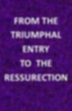 triumphal entry.jpg