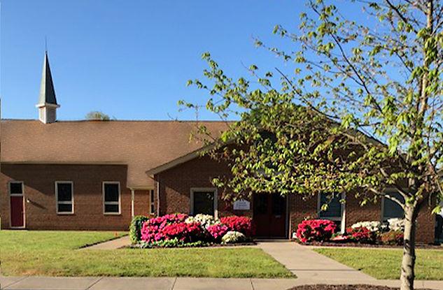 church 2021 new image rv2.jpg
