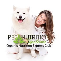 Mastering Species Specific Nutrition