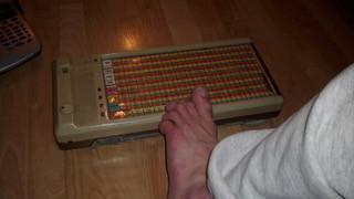 old voice computer 002.jpeg