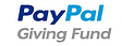 PayPal Giving Fund button.png