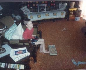 talking on my first computer 001.jpeg