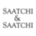 Saatchi-and-Saatchi-logo.png