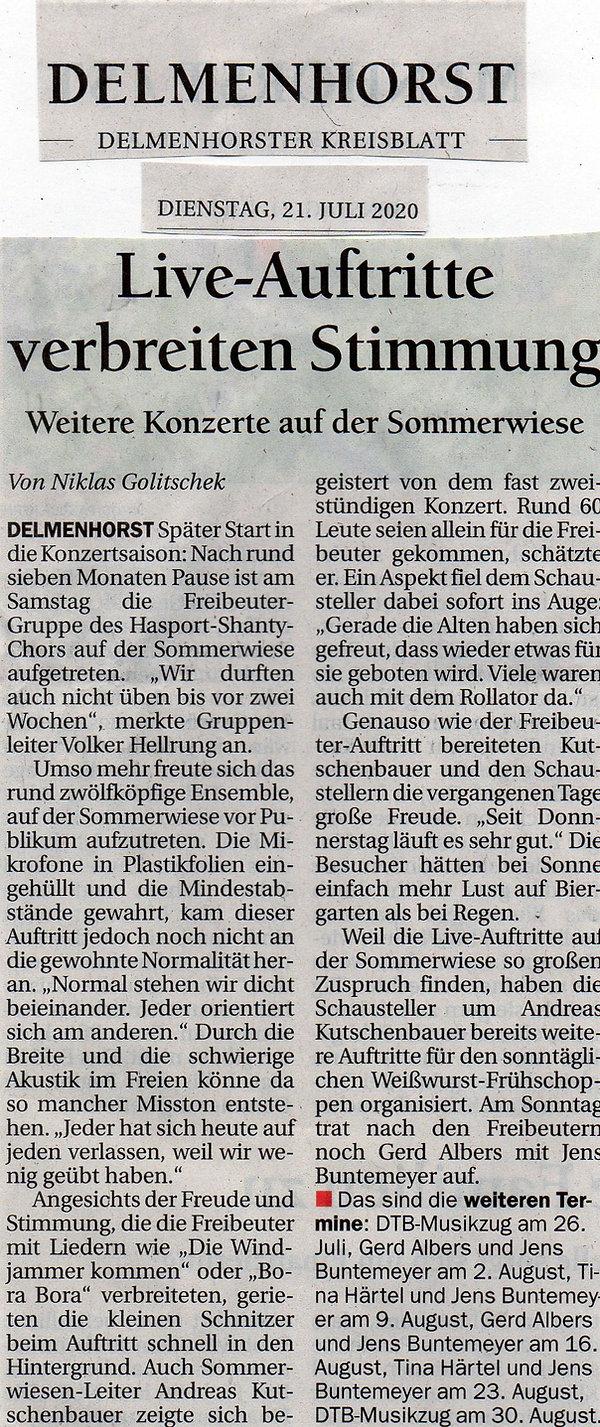Presse_Sommerwiese_dk_21_07_20.jpg