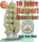 Booklet2 Hasportshantychor.jpg