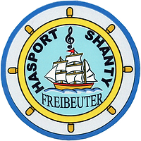 Freibeuter_Emblem.png
