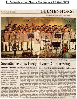 HSC_2_Shanty_Festival_25_05_2003.jpg