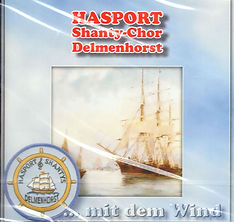 Booklet_CD1 Hasportshantychor.jpg