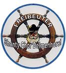 Freibeuter_Emblem_neu.png