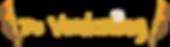 Logo6spark.png