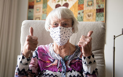 supporting-elderly-during-covid-19.jpg