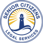 senior-citizens-logo-big.png