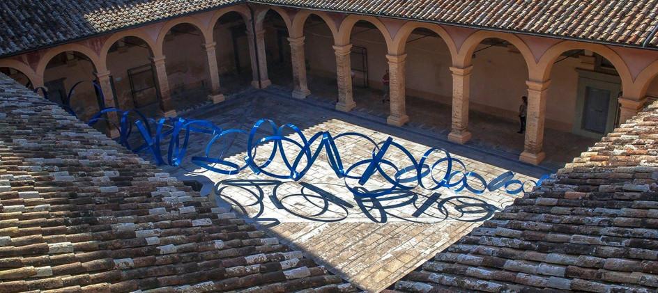 foto Maria Grazia Zappalà