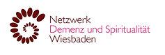 Netzwerk Demenz und Spiritualiät Wiesbade