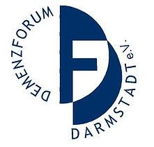 Demenzforum Darmstadt