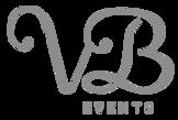 logo_rosa-29c4405e_edited.png
