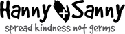 hanny sanny logo.png