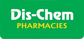 Dis-Chem%20Logo%20high%20res-1_edited.pn
