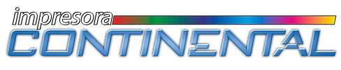 CONTINENTAL_Logo.png