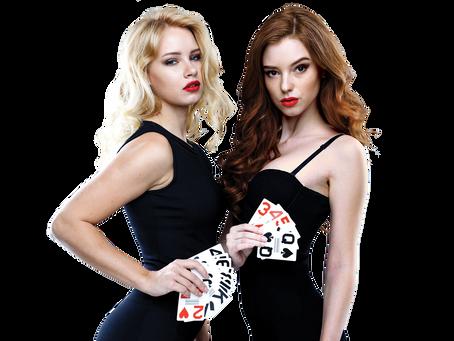 Play 918kiss/Scr888, XE88, Pussy888, Mega888, Ace888, Joker, ECWON, 918kiss plus, 918kiss kaya