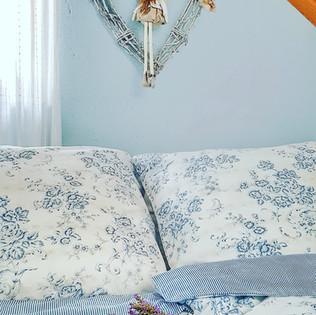 spavaća soba #2.1.