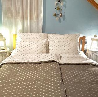 spavaća soba#2.2