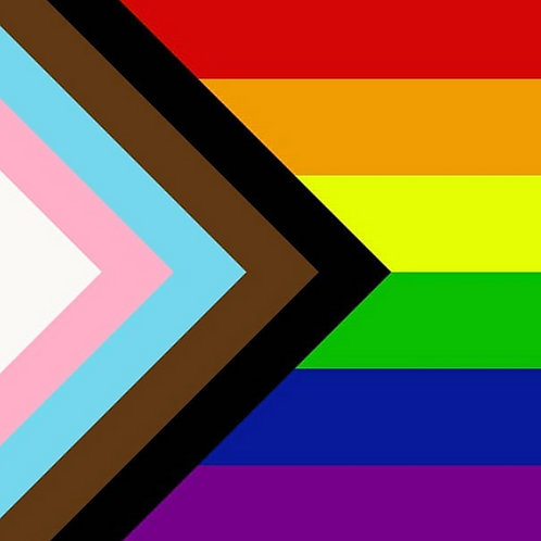Gift Card - Pay It Forward For LGBTQ+