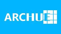 Archue