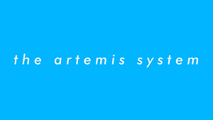 The Artemis System