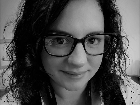 Megan Taylor joins The International Bunch as Head of Content