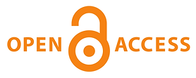 Open_Access_.png