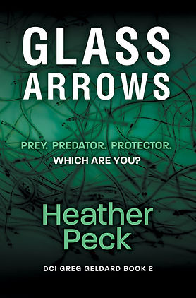 Glass Arrows Book Cover 2.jpg